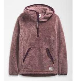 The North Face The North Face Campshire Pullover Hoodie 2.0 Women's