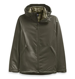 The North Face The North Face Carto Triclimate Jacket Women's