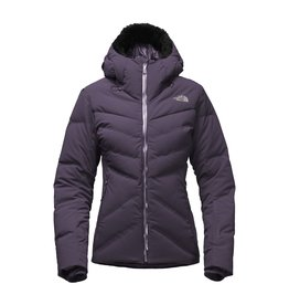 The North Face The North Face Cirque Down Jacket Women's
