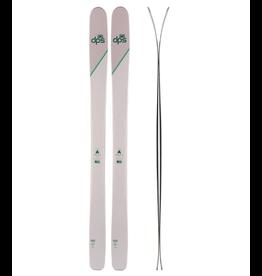 DPS DPS 100 RP Pagoda Tour Ski