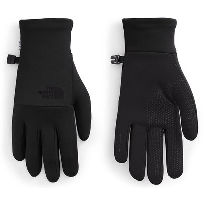 The North Face The North Face Etip Recycled Glove Women's