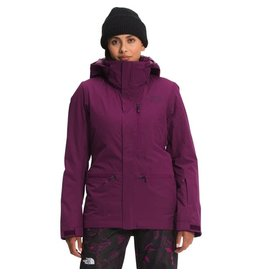 The North Face The North Face Gatekeeper Jacket Women's