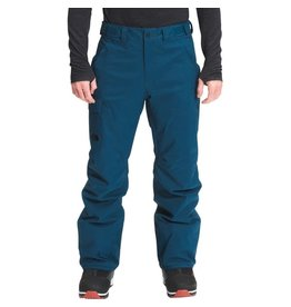 The North Face The North Face Insulated Freedom Pant Men's
