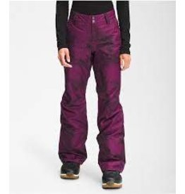 The North Face The North Face Sally Pant Women's