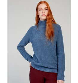 FIG Clothing FIG Kanto Sweater Women's