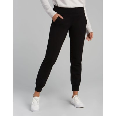 FIG Clothing FIG OTH Pant Women's