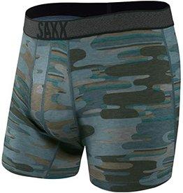 Saxx Saxx Viewfinder Boxer Brief Fly  Men's