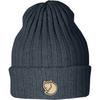Fjall Raven Fjallraven Byron Hat