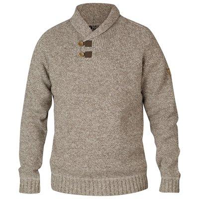 Fjall Raven Fjallraven Lada Sweater Men's