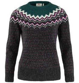 Fjall Raven Fjallraven Ovik Knit Sweater Women's