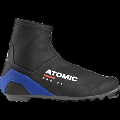 Atomic Atomic Pro C1 Ski Boot