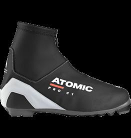 Atomic Atomic Pro C1 Women's Ski Boot