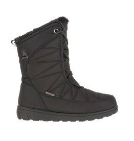 Kamik Kamik Hannah Mid  Winter Boot Womens