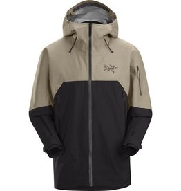 Arcteryx Arc'teryx Rush Jacket Men's