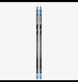 Salomon Salomon Aero Grip Junior Ski