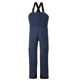 Outdoor Research Outdoor Research Skytour AscentShell Bibs Men's