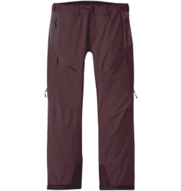 Outdoor Research Outdoor Research Skyward II AscentShell Pant Men's