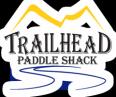 Trailhead Paddle Shack