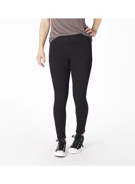 Marla Legging
