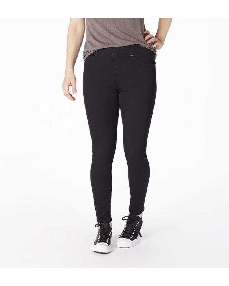 JAG Marla Legging