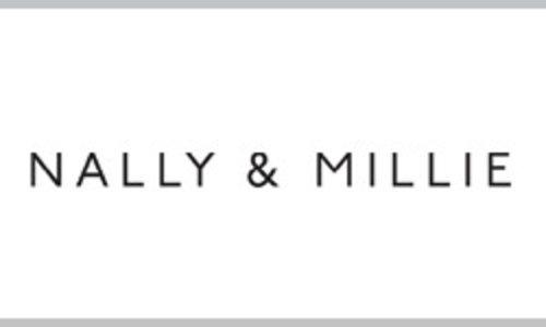 Nally & Millie