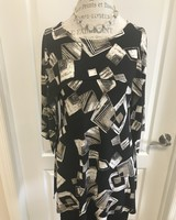 By JJ Wing Tunic