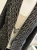 Elliott Lauren Elliott Lauren Spot On Knit Jacket