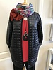 Elliott Lauren Elliott Lauren Quilted Coat