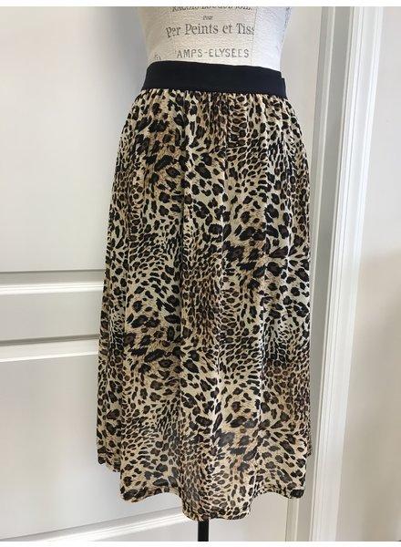 Trendz Trendz Amira Skirt