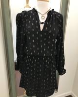 Sparkz Sparkz Albina Shine Dress