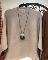 kerisma Kerisma Ryu Sweater