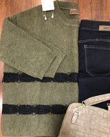 kerisma Kerisma Rosetta Sweater