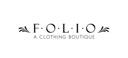 Folio Apparel