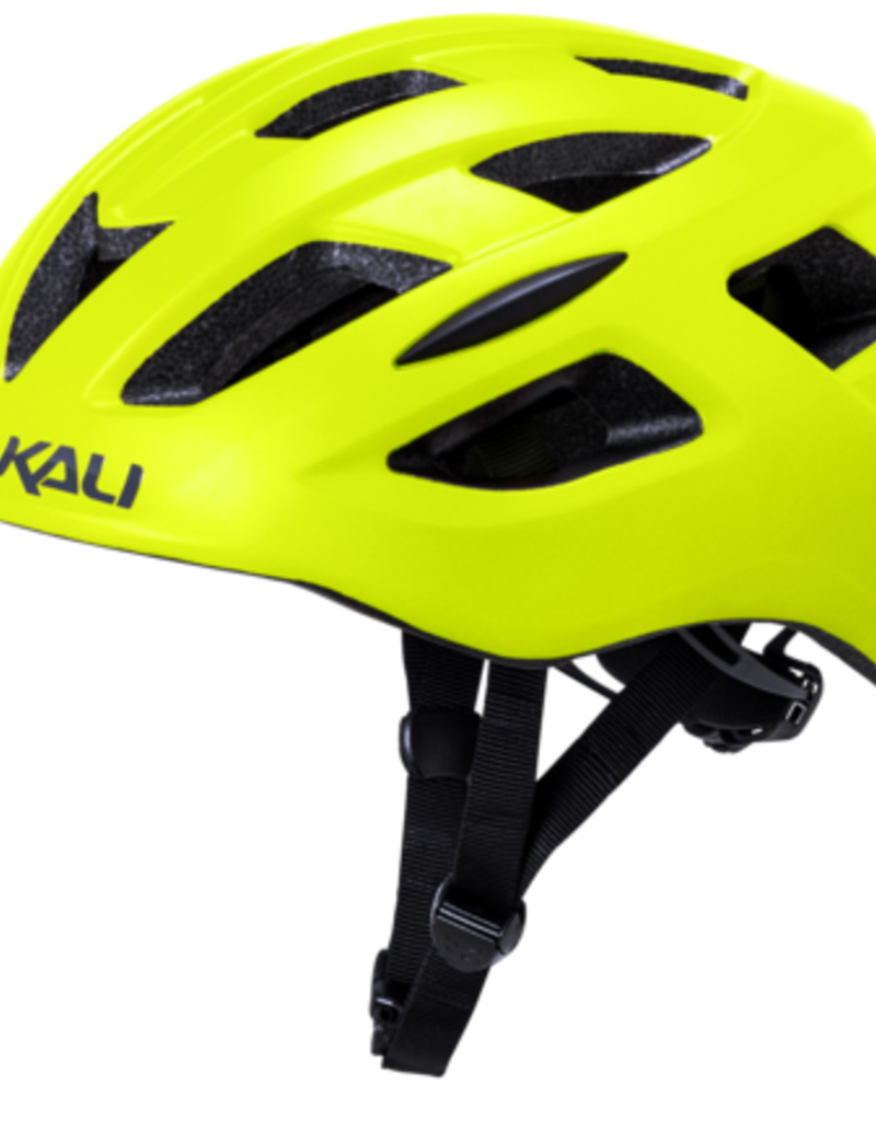 Kali Protectives CENTRAL