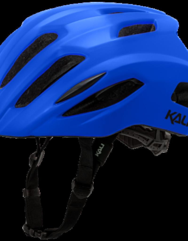 Kali Protectives PRIME