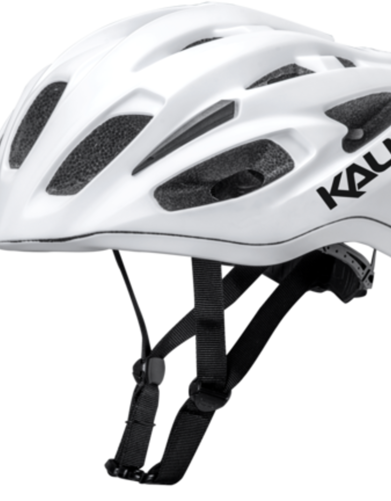 Kali Protectives THERAPY
