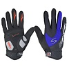 MEN'S FULL FINGER RX GLOVE