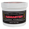 SKIN CARE ASMASTER CREME 4oz EA - 6/case