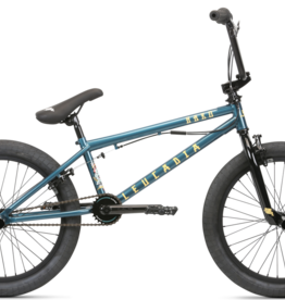 Haro Leucadia DLX Sea Blue 20.5
