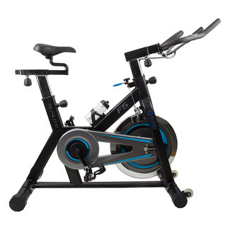 EXERCISER SUNLT F5 V3 TRAINER BIKE