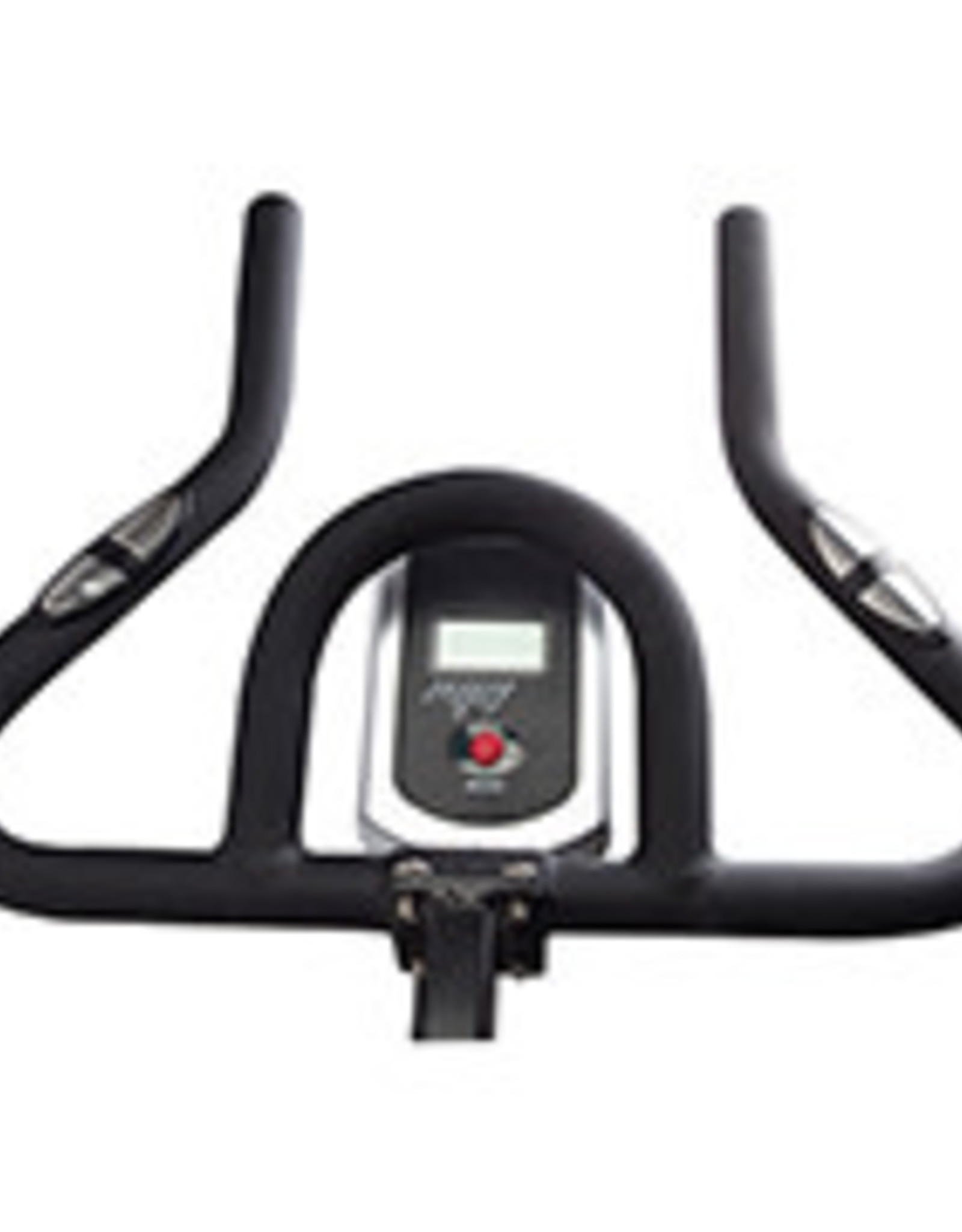 SUNLITE EXERCISER SUNLT F5 V3 TRAINER BIKE