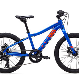 Marin HIDDEN CANYON 20 T BLUE