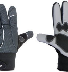 PLANET BIKE GLOVES-WINTER