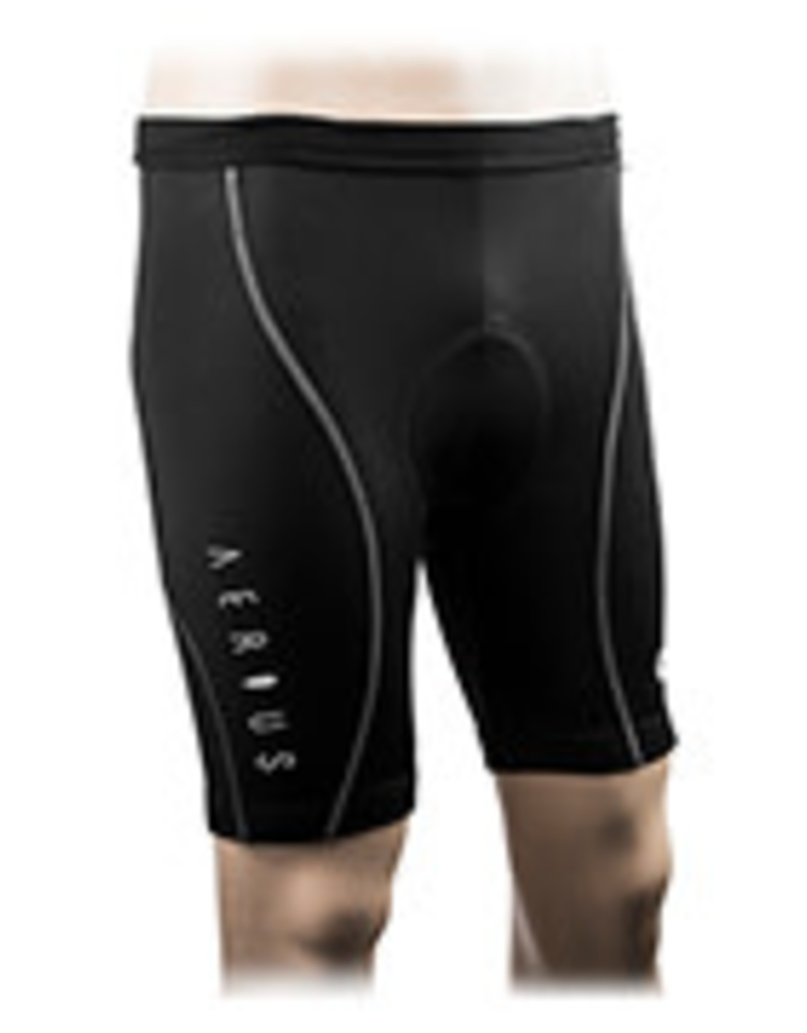 AERIUS CYCLE SHORTS - UNISEX