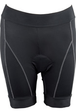 AERIUS CYCLE SHORT - WOMEN