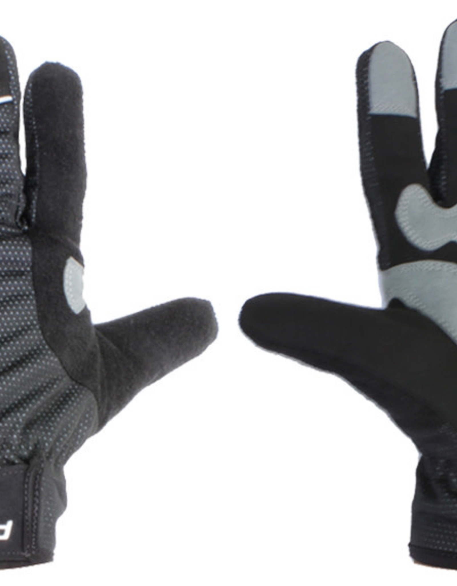 PLANET BIKE GLOVES-FALL