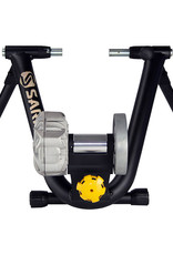 SARIS TRAINER SARIS 9904T CLASSIC FLUID-2