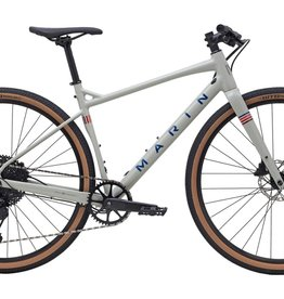 Marin DSX 1 GREY BLUE