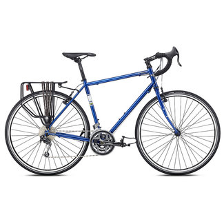 Fuji TOURING DARK BLUE LARGE