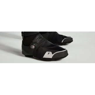 SPECIALIZED ELEMENT TOE COVER BLK 44-48 44-48>